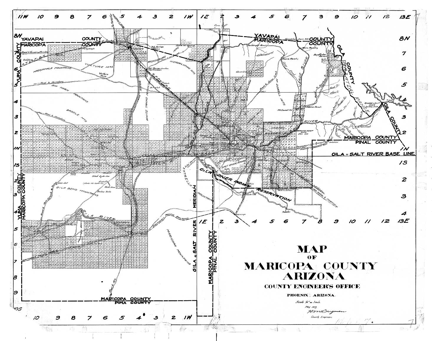 Draft Maps also Maricopa County Plat Maps Great Download Wallpaper High Full Hd Map in addition Old County Map   Maricopa Arizona Hwy  Project   1919 besides Map 47    Map of Maricopa County  Arizona likewise  furthermore Point In Time Homeless Count further Arizona County Map as well Phoenix  AZ Zip Codes   Scottsdale and Tempe Zip Code Boundary Map together with  as well Maricopa County Arizona color map together with Lime Mountain  Maricopa County  Arizona  Mountain Information besides Maricopa County  Map of Maricopa County  Arizona  County Engineer's in addition File Sanborn Fire Insurance Map from Phoenix  Maricopa County likewise Maricopa Trail Maps   Maricopa County Parks   Recreation together with Maricopa County Arizona outline map set Royalty Free Vector furthermore . on maricopa county arizona map
