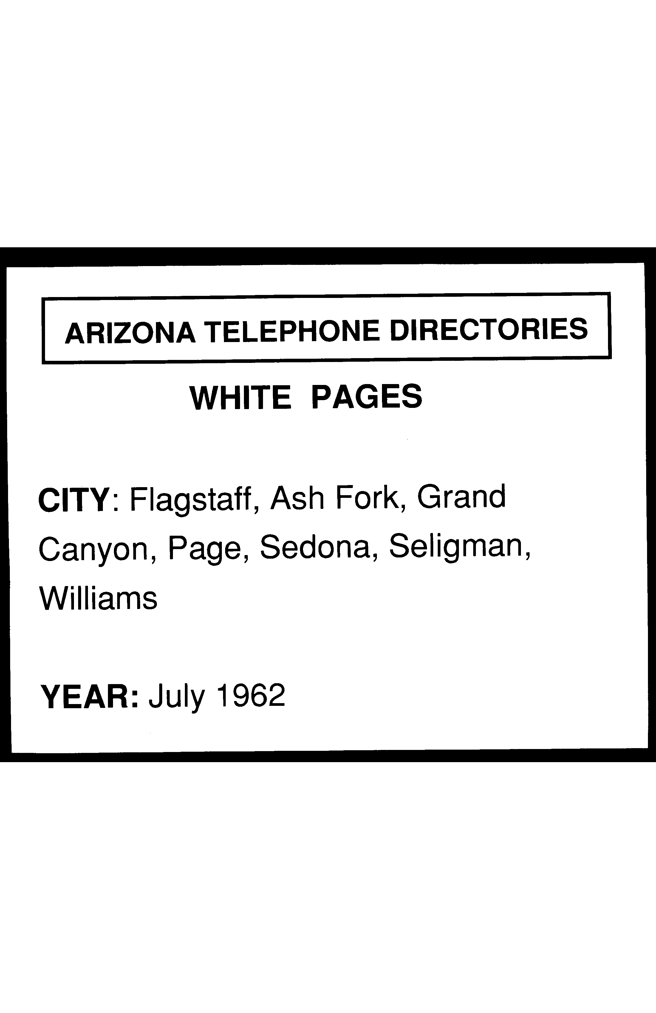 white pages for ft myers fl