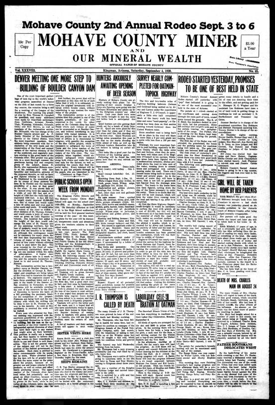 mohave county miner and our mineral wealth, 1920-09-04 - mohave