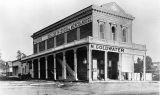 Goldwater Store in Prescott