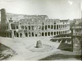 Coliseum of Flavians