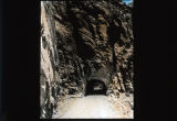 Old Claypool Tunnel