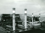 Four Corners Power Generating Station, New Mexico (Operated by Arizona Public Service Company)