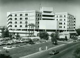 Maryvale Samaritan Hospital, Phoenix, Arizona