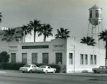 Cudahy Packing Company Building, Phoenix, Arizona