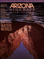 Arizona Highways, June 1996