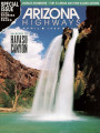 Arizona Highways, April 1996
