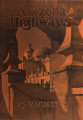 Arizona Highways. January, 1931