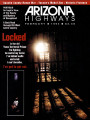 Arizona Highways, February 1995