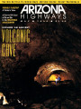 Arizona Highways, May 1995