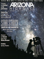 Arizona Highways, April 1994