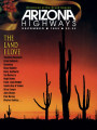 Arizona Highways, December 1993