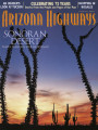 Arizona Highways, January 2000