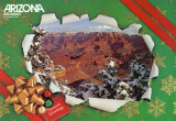 Arizona Highways, December 1978