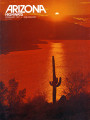 Arizona Highways, February 1977