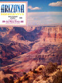 Arizona Highways, March 1969