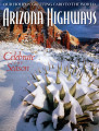 Arizona Highways,  December 2006