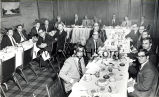 Attorney Division Dinner, 1969