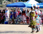 Jingle Dancers 1
