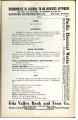 Arizona Business Directory 1909-10 (Part 3 of 9) - Arizona Cities A-C