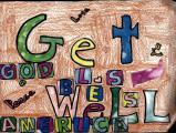Get well sign