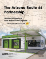 The Arizona Route 66 partnership: westerward expansion from Holbrook to Kingman with updated...