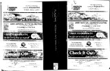 1989 Flagstaff City Directory