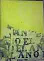 Glendale Community College Yearbook, El Año, 1968