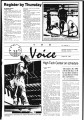 The Voice Vol. 22 [August 25, 1986 - May 04, 1987]
