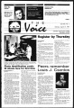 The Voice Vol. 23 [August 24, 1987 - May 02, 1988]