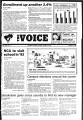 The Voice  Vol. 26 [August 27, 1990 - April 29, 1991]