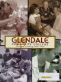 Glendale Community College General Catalog, 1998-1999