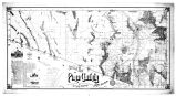 Pima County: Official Map of Pima County, Arizona.  Authorized by Board of Supervisors.  Compiled...