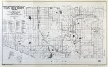 Santa Cruz County Arizona: General Highway and Transportation Map.  1937.  Prepared by the Arizona...