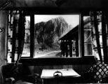 Photograph of Saguaro Lake Ranch, a Guest House in Maricopa County (Ariz.).
