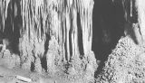 Photograph of Colossal Cave in Pima County (Ariz.)