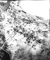 Photograph of an aerial view of Yuma (Ariz.).