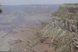 Photograph of Grand Canyon (Ariz.)
