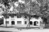 Photograph of the Women's Club in Phoenix (Ariz.)