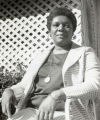 Lucille Clifton 1975