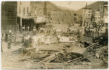 Bisbee flood
