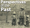 Perspectives of the Past-Oral history interview with Rose Cabat 2011-09-03