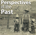 Perspectives of the Past-Oral history interview with John O'Dowd 2011-07-01