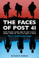 Faces of Post 41: Setting the Stage