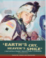 Earth's cry, Heaven's smile