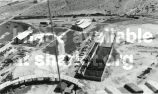 Aerial view of smelter, United Verde Copper Co.
