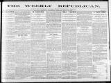The Weekly republican, 1892-07-28