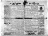 The Skylight kicker, 1897-12-09