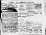 The Tombstone, 1885-08-24
