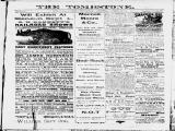 The Tombstone, 1885-08-26